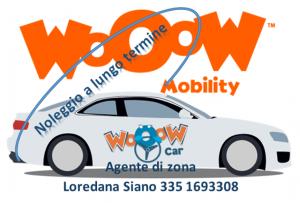 1loredana-woow