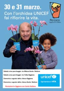unicef 2018