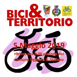banner-bici-tour