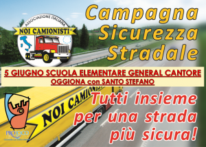 logo-campagna