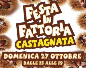 castagnata-medina-2019