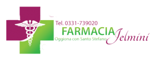farmacia-jelmini