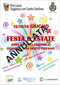 11-festa-destate-2020