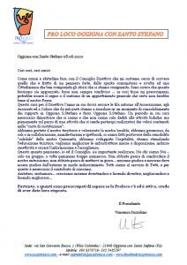 lettera-del-presidente