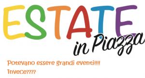logo-eventi-piazza