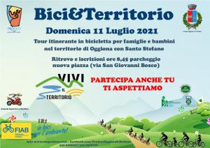 pubblicazione1-bici-tour